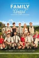 Gledaj Family United Online sa Prevodom