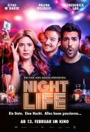 Gledaj Nightlife Online sa Prevodom