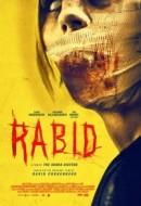 Gledaj Rabid Online sa Prevodom