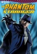 Gledaj DC Showcase: The Phantom Stranger Online sa Prevodom