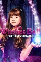 Gledaj A Witches' Ball Online sa Prevodom