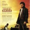 Gledaj The Music of Silence Online sa Prevodom
