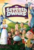 Gledaj The 7th Dwarf Online sa Prevodom
