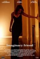 Gledaj Imaginary Friend Online sa Prevodom