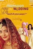 Gledaj Monsoon Wedding Online sa Prevodom