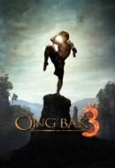 Gledaj Ong Bak 3: The Final Battle Online sa Prevodom