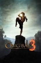 Gledaj Ong Bak 3: The Final Battle Online sa Prevodom
