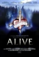 Gledaj Alive Online sa Prevodom