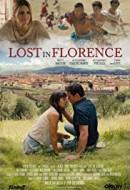 Gledaj Lost in Florence Online sa Prevodom