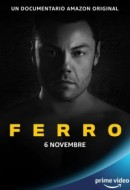 Gledaj Ferro Online sa Prevodom