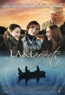 Gledaj Lake Effects Online sa Prevodom