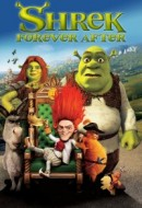 Gledaj Shrek Forever After Online sa Prevodom