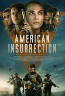 Gledaj American Insurrection Online sa Prevodom