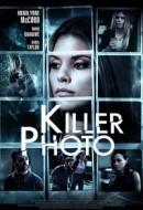 Gledaj Killer Photo Online sa Prevodom