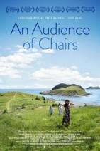 Gledaj An Audience of Chairs Online sa Prevodom
