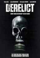 Gledaj Derelict Online sa Prevodom