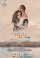 Gledaj The Reports on Sarah and Saleem Online sa Prevodom