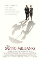 Gledaj Saving Mr. Banks Online sa Prevodom