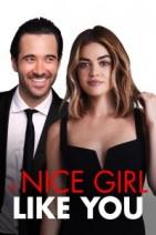 Gledaj A Nice Girl Like You Online sa Prevodom