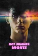 Gledaj Hot Summer Nights Online sa Prevodom