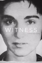 Gledaj The Witness Online sa Prevodom