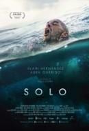 Gledaj Solo Online sa Prevodom