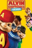 Gledaj Alvin and the Chipmunks: The Squeakquel Online sa Prevodom
