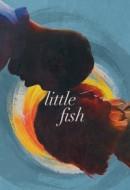Gledaj Little Fish Online sa Prevodom