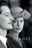 Gledaj Frantz Online sa Prevodom