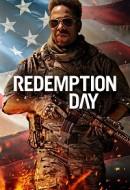 Gledaj Redemption Day Online sa Prevodom
