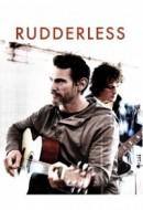 Gledaj Rudderless Online sa Prevodom