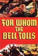 Gledaj For Whom the Bell Tolls Online sa Prevodom