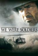 Gledaj We Were Soldiers Online sa Prevodom