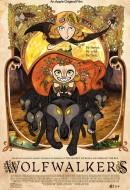 Gledaj Wolfwalkers Online sa Prevodom