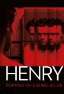 Gledaj Henry: Portrait of a Serial Killer Online sa Prevodom
