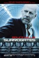 Gledaj Surrogates Online sa Prevodom