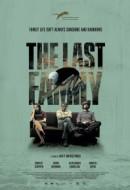 Gledaj The Last Family Online sa Prevodom