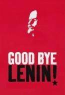 Gledaj Good Bye Lenin! Online sa Prevodom