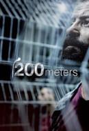 Gledaj 200 Meters Online sa Prevodom