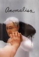 Gledaj Anomalisa Online sa Prevodom