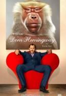 Gledaj Dom Hemingway Online sa Prevodom