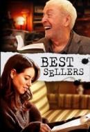 Gledaj Best Sellers Online sa Prevodom