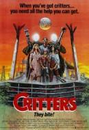 Gledaj Critters Online sa Prevodom