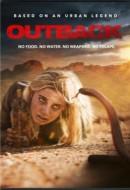 Gledaj Outback Online sa Prevodom