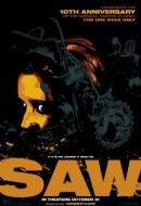Gledaj Saw Online sa Prevodom