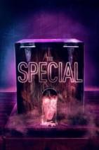 Gledaj The Special Online sa Prevodom