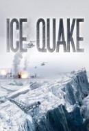 Gledaj Ice Quake Online sa Prevodom