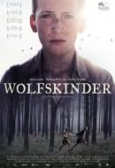 Gledaj Wolf Children Online sa Prevodom