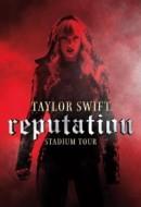 Gledaj Taylor Swift: Reputation Stadium Tour Online sa Prevodom