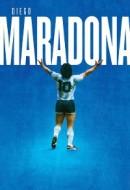 Gledaj Diego Maradona Online sa Prevodom
